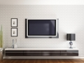 plasma-lcd-tvs-wall-mounting.jpg