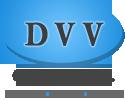 DVV Cabling Logo