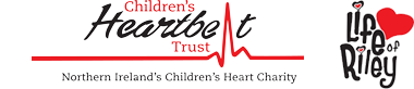 heartbeat-trust
