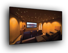 home-cinema-systems-northern-ireland