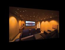 home-cinema-systems-northern-ireland