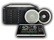 multi-room-sound-systems-northern-ireland