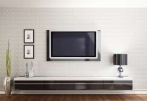 plasma-lcd-tvs-wall-mounting