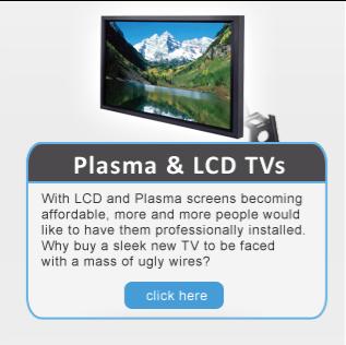 plasma-lcd-tvs