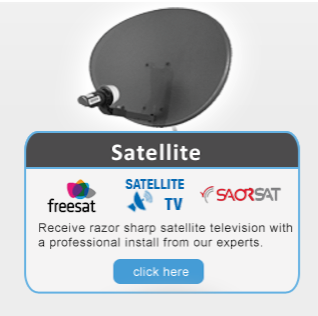 satellite-dish-services