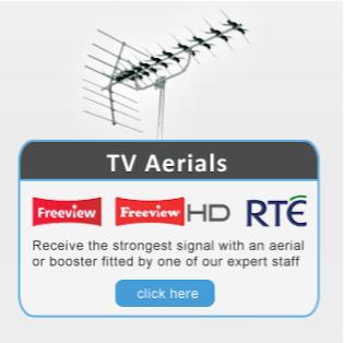 tv-aerial-servicing